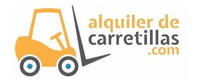 Alquiler de Carretillas | Alquiler de carretillas elevadoras Madrid |  Alquiler de carretillas elevadoras precio